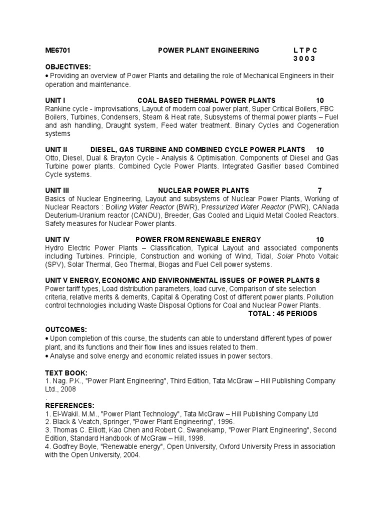 Teenzcollege Blog Guru Essay Writer Com Examination Number Nuclear Power Plant Layout And Operation Electrical Engineer Resume Sample Doc Experienced Creative Email