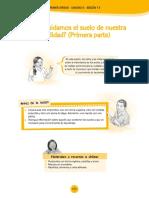 Documentos Primaria Sesiones Unidad06 PrimerGrado Integrados 1G-U6-Sesion13