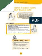 Documentos Primaria Sesiones Unidad06 PrimerGrado Integrados 1G-U6-Sesion14