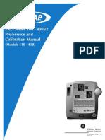 GE_Dinamap_Pro_110-410_-_Service_manual.pdf