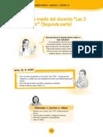 Documentos Primaria Sesiones Unidad06 PrimerGrado Integrados 1G-U6-Sesion16