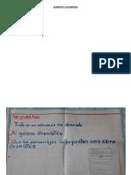 GÉNEROS LITERARIOS imágenes