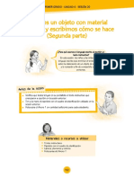 Documentos Primaria Sesiones Unidad06 PrimerGrado Integrados 1G-U6-Sesion20