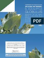 Silvicultura Eucalyptus globulus.pdf