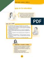 Documentos Primaria Sesiones Unidad06 PrimerGrado Integrados 1G-U6-Sesion23