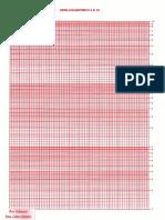 Hola SemiLogaritmica.pdf