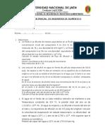 1ER-EXAMEN-PARCIAL-DE-INGENIERIA-DE-ALIMENTO-2-2016-I.docx