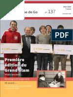rfg137.pdf