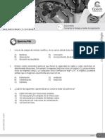 Guía Conceptos de Biología y Niveles de Organización_2016_PRO