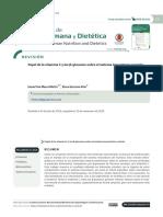 PAPEL DE LA VITAMICA C EL SISTEMA INMUNOLOGICO.pdf