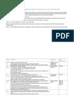 portfolio resource 3
