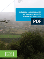 GUIA_PAAM_-.pdf