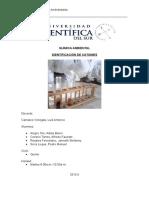 Química Ambiental.1.3