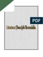 Estructuras_y_Descripcion_de_Torres_de_Transmision.pdf