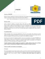 Manual WikiTIC