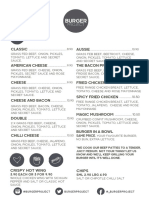 Burger_Project_Menu.pdf