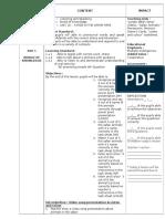 LP PLC Suwaibah - Dh Diedit