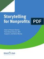 NFG Storytelling Guide