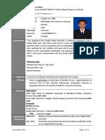 Ade Kurniawan CV December Jobs Email.compressed