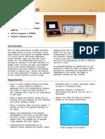 Stepper Motor.pdf