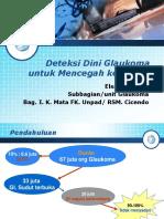 02 Dr.dr. Elsa Gustianty, SpM(K).MKes.pdf