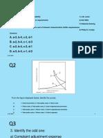 Total_Quality_Management_Multiple_choice.pdf