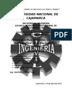 INFORME-MECANICA-DE-SUELOS-original.docx
