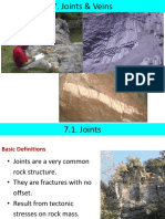 Chapter 7-Joints and Veins.pdf