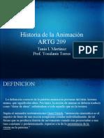 Presentacion_Animacion
