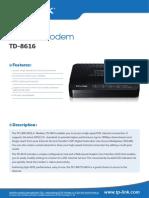 TD-8616_V8_Datasheet.pdf