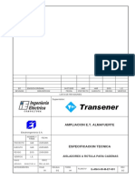 E-AM-5-00-M-ET-001-A.pdf
