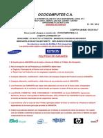 Lista Formato 2.PDF 1506