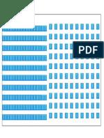 ventanas maceta.pdf