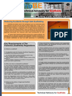Technical Advisory for Scaffolds.pdf