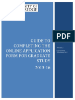 online_application_guide_0.pdf