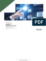 D2s 3.Cross Connect.pdf