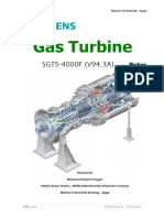Gas-turbine-notes- Siemens.pdf