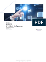 D1c GPON Basic configuration.pdf