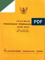 PPPJJR 87