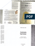 caroline-myss-anatomia-spiritului.pdf
