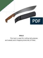 Farm Tools Pictures
