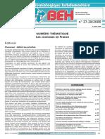 Les zoonoses en France - La maladie de Lyme