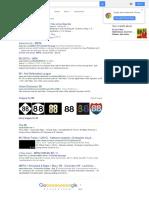 88 - Google Search