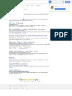 92 - Google Search