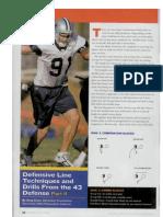 43DLtechniquesPt2.pdf