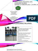 Presentasi UPK