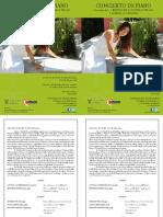 PROGRAMA SUSANA 12-12-2014.pdf