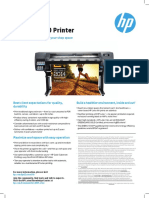 HP Latex 310_1.pdf