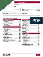 Reliance Electric Motor-1.pdf