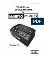 ECHOPLEX_OWNER-SERVICE_MANUAL.pdf